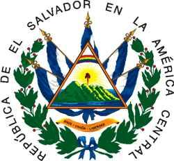 escudo-de-el-salvador