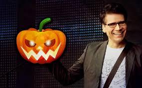 halloween-y-jesus-adrian-romero