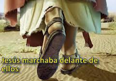 jesus-marchaba