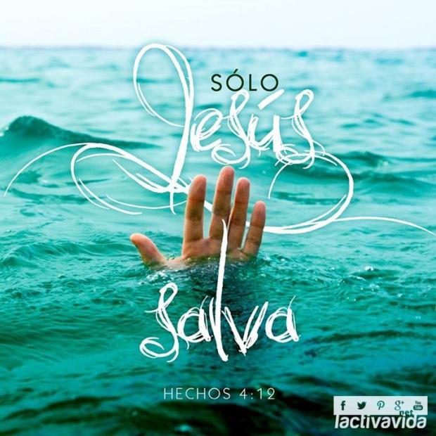 solo-jesus-salva