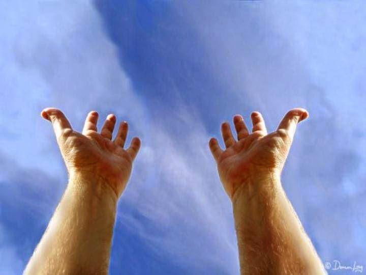 Resultado de imagen para espiritualidad espontánea